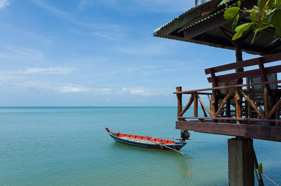 boat-802121_960_720
