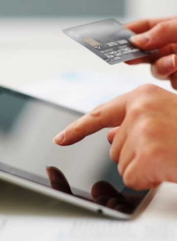 online-payment-gateway