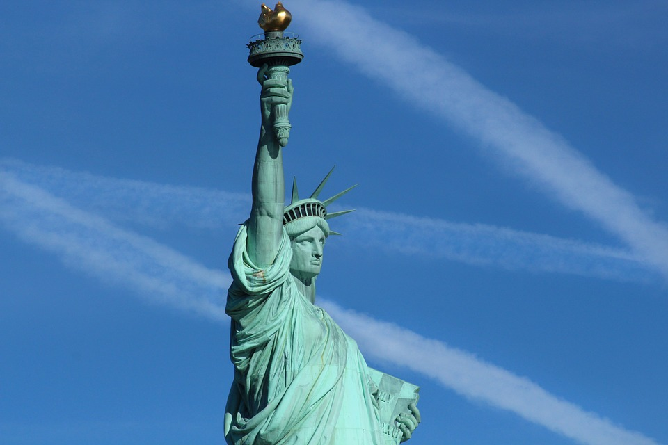statue-of-liberty-531245_960_720