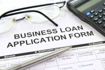 business-loan01-lg