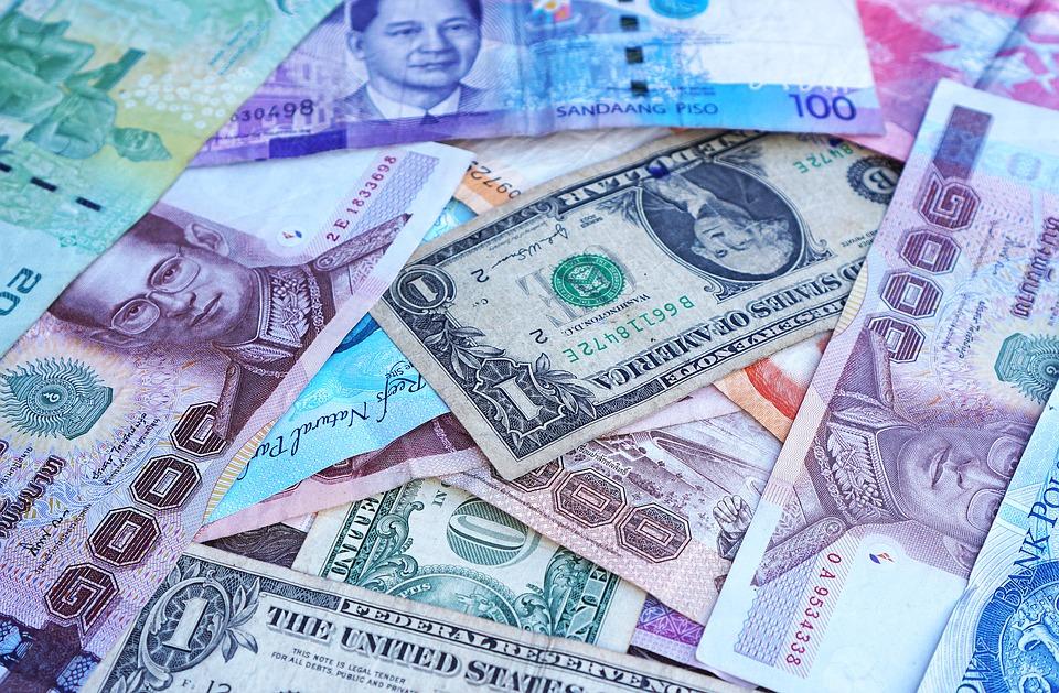 money-1578510_960_720