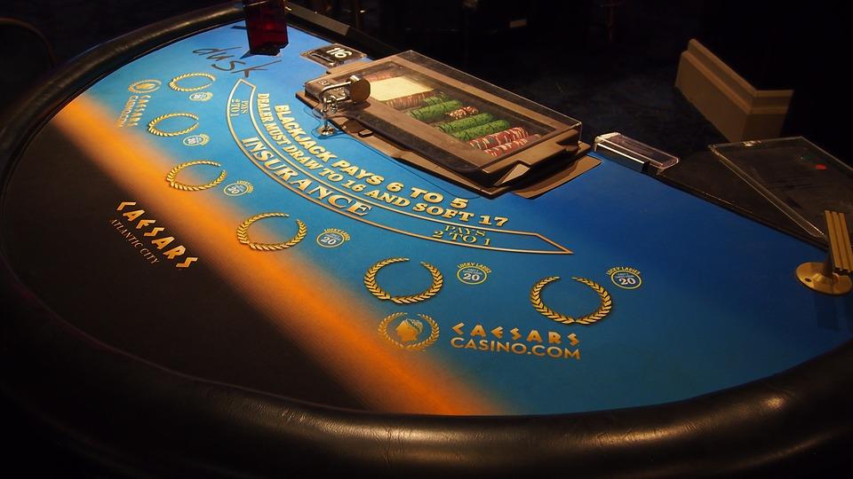 casino-1584645_960_720