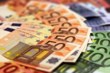 euros-billets-de-banque-1456099763Qt9