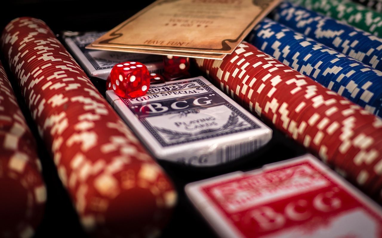 poker-1264076_1280