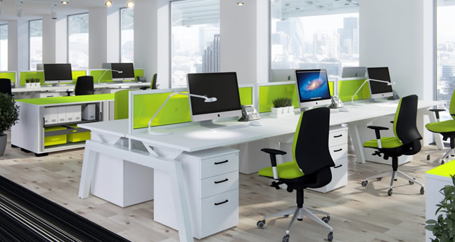 office pics. why you should invest in quality office furniture pics