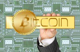 bitcoin-495996_960_720