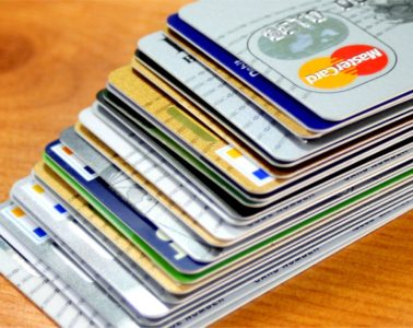 credit-cards20