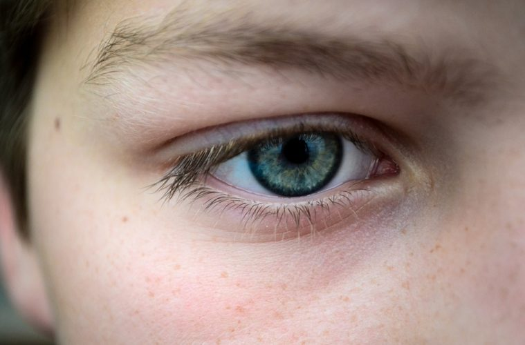 eye-1245662_960_720