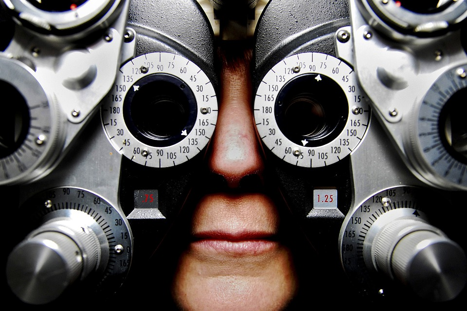 eyeglasses-679696_960_720