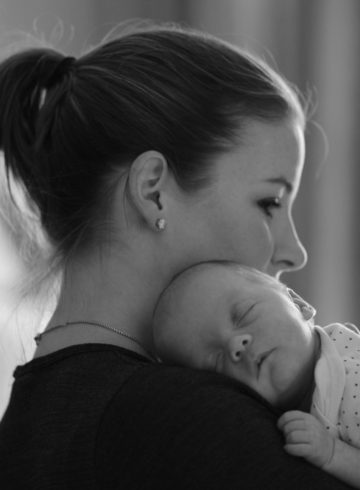 Mother's_Love