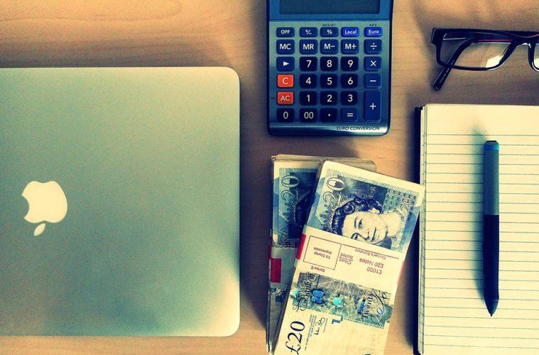 accounting-931424_960_720