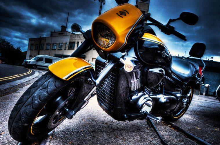 bike-1090287_960_720