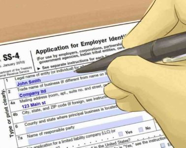how_to_get_ein_number_llc_irs_tax