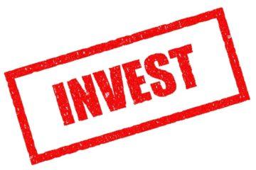 invest-1714373_960_720