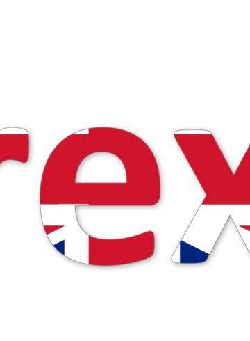 brexit-1462470595lr3