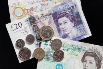 pound-414420_960_720