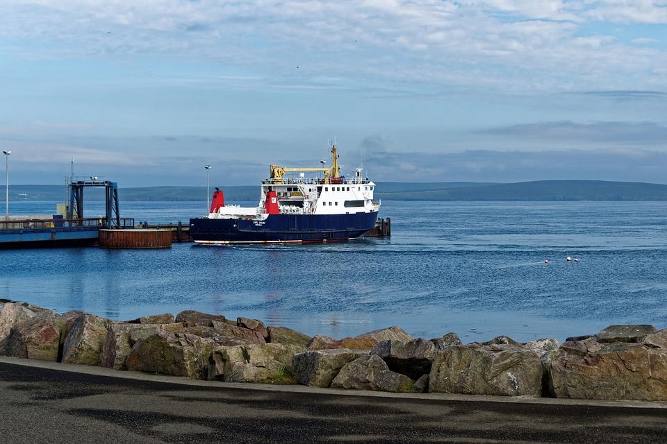 ferry-1007361_960_720