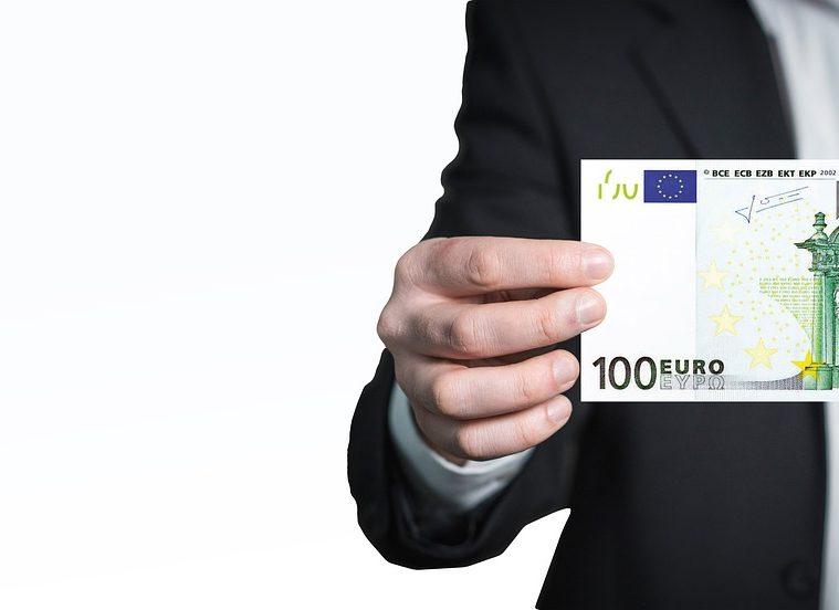 euro-2584725_1280