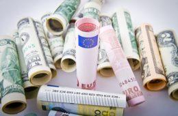 dollar-1974710_640