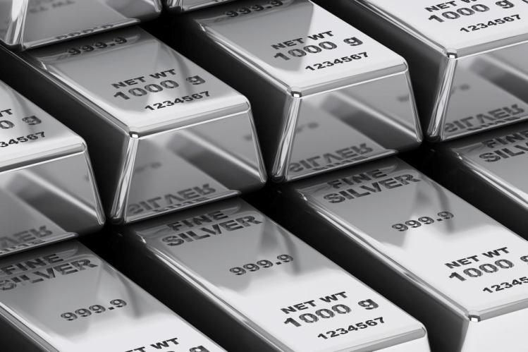silver-bars-1