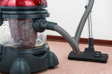 vacuum-cleaner-carpet-cleaner-housework-housekeeping-38325