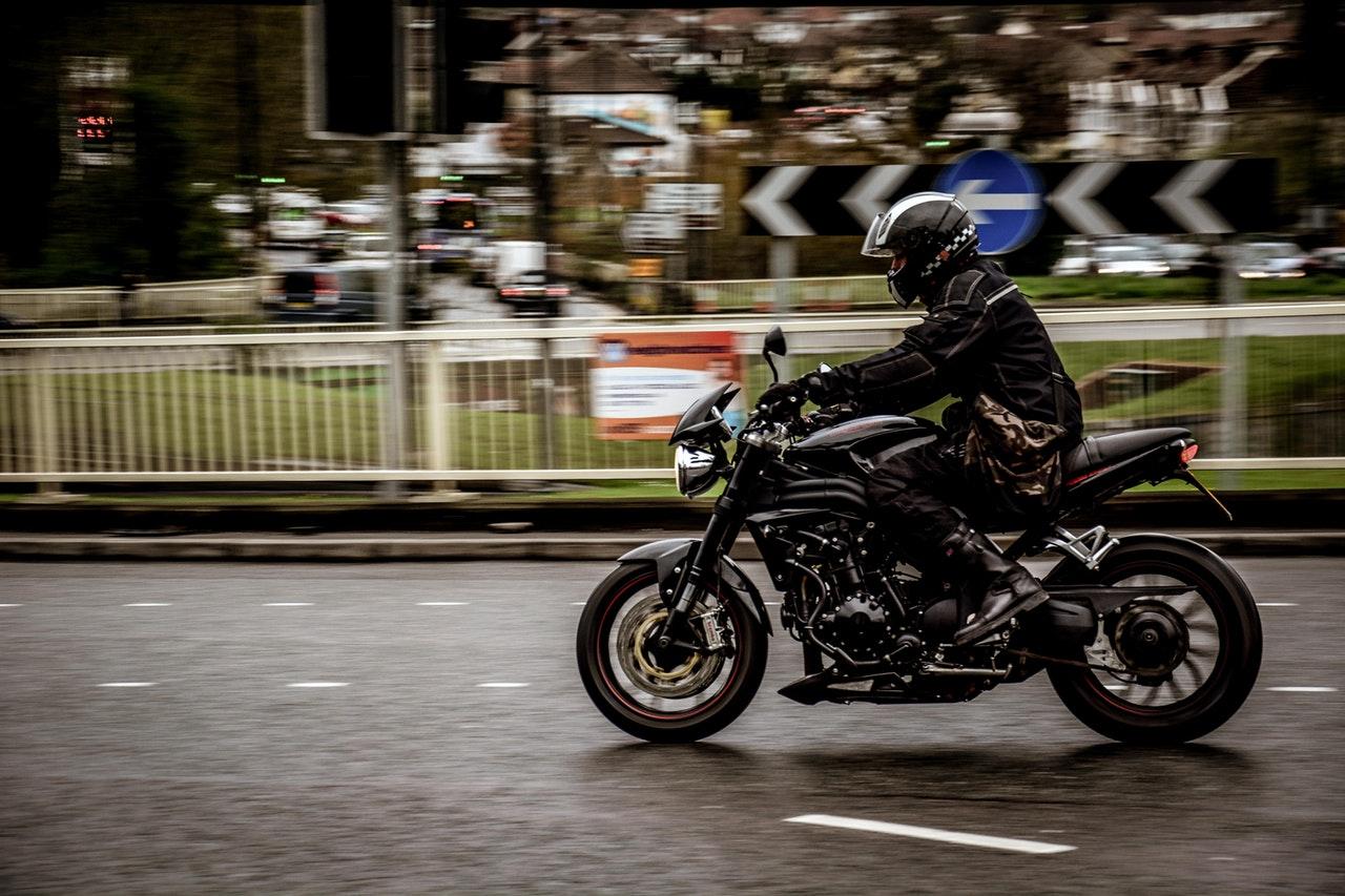 action-biker-blur-416978