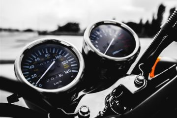 automotive-gauge-motorbike-115145