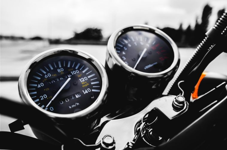 automotive-gauge-motorbike-115145