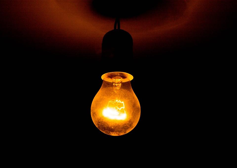 light-bulb-931979_960_720