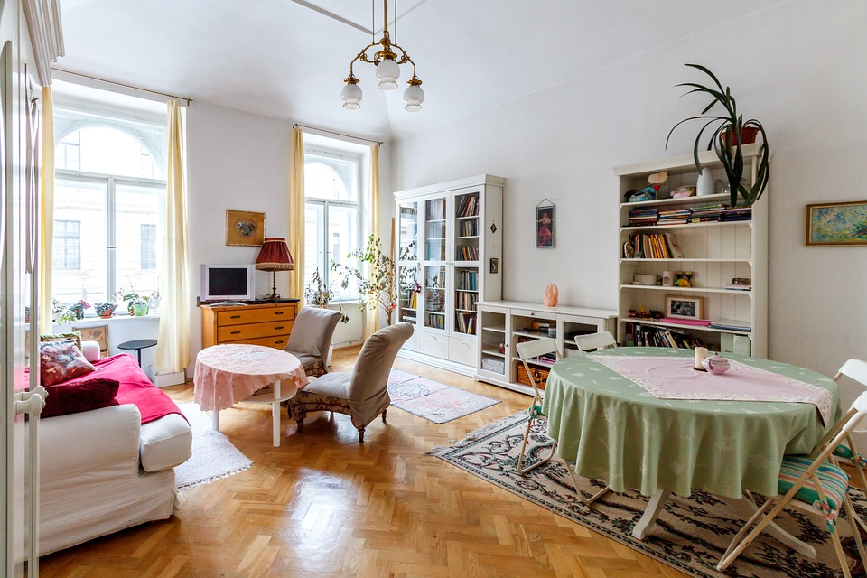 living-room-527646_960_720
