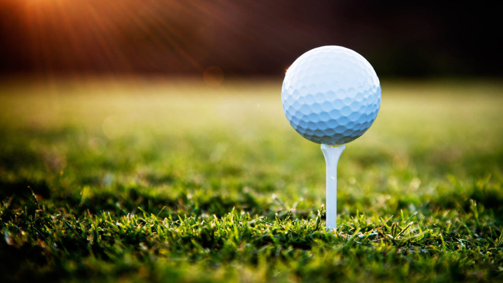 sports-golf-ball-android-quality