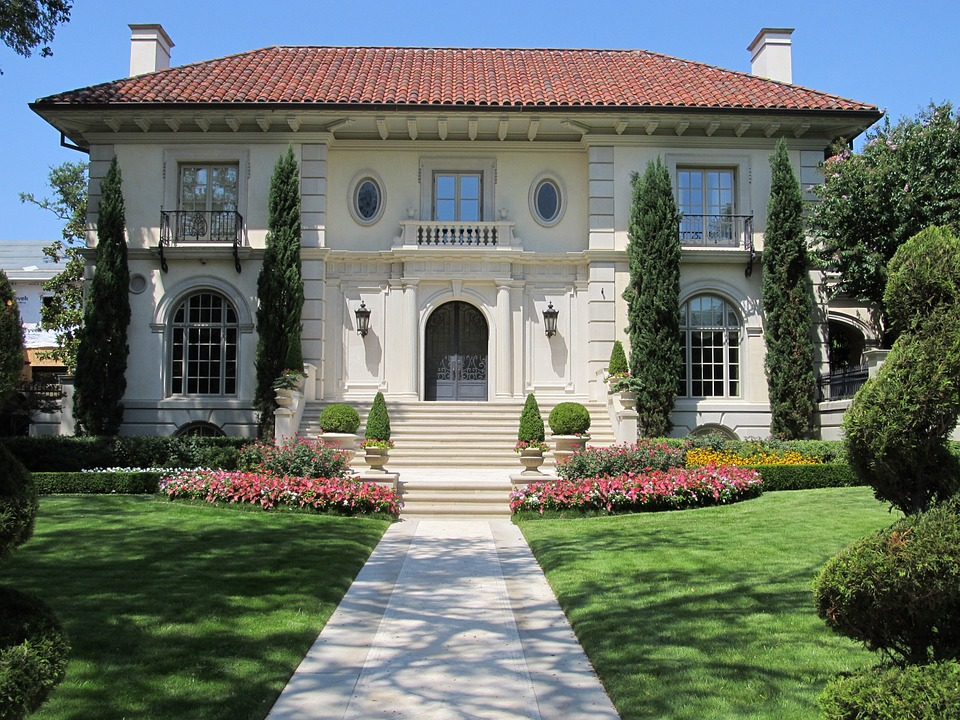 mansion-413913_960_720