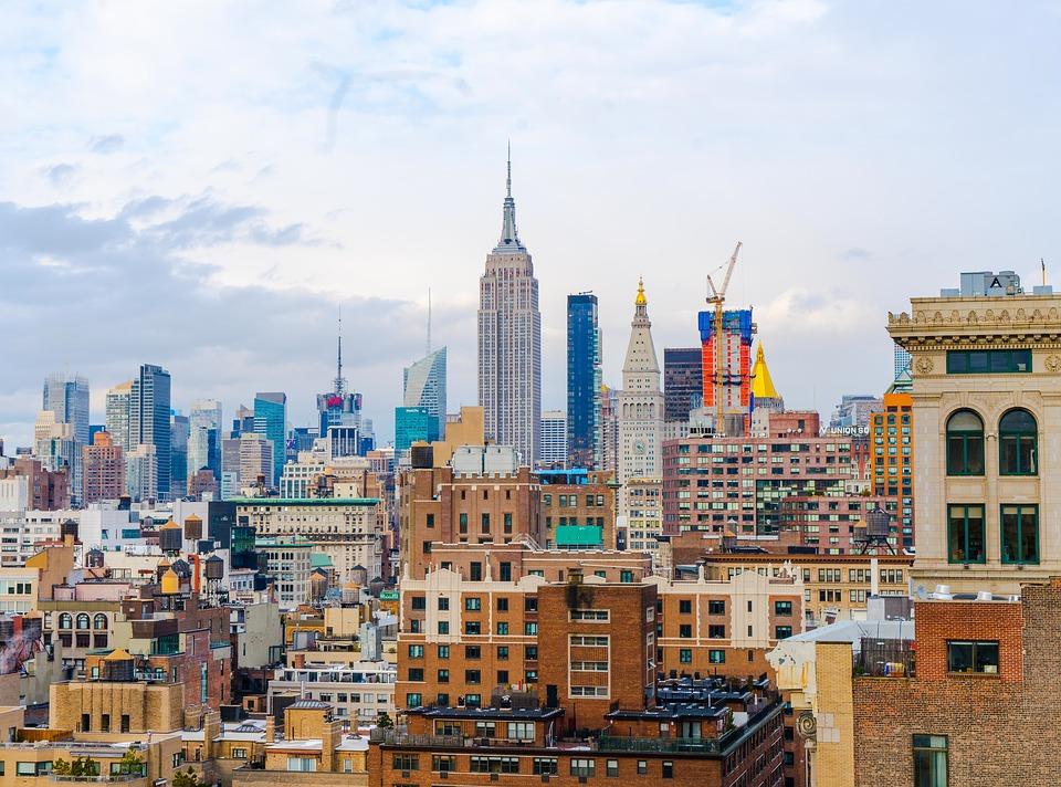 new-york-skyline-1209637_960_720