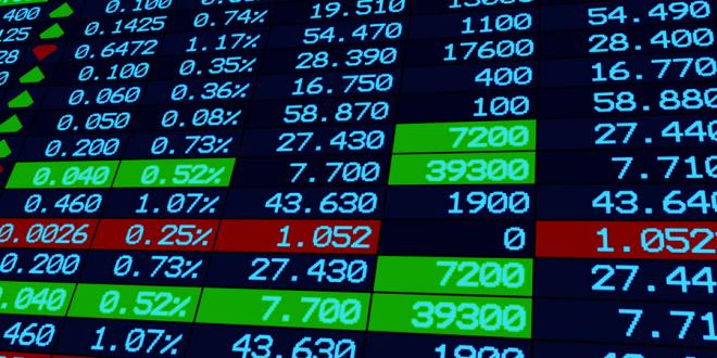 trading-equity-stocks-binary-options
