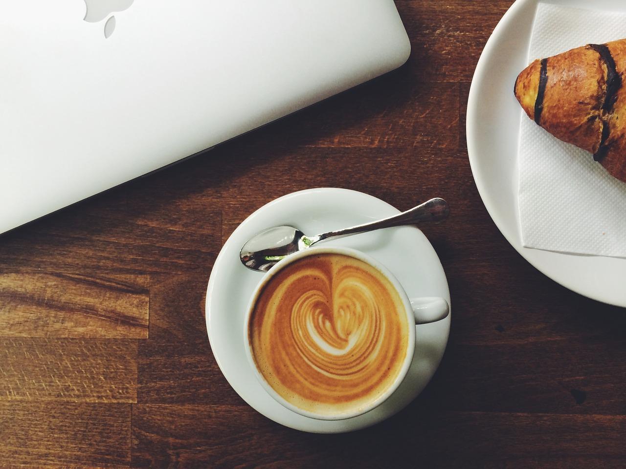 coffee-1031526_1280