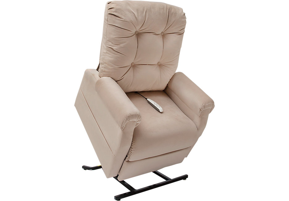 ot_rec_18540066_effingham_linen-Effingham-Linen-Lift-Chair-Recliner