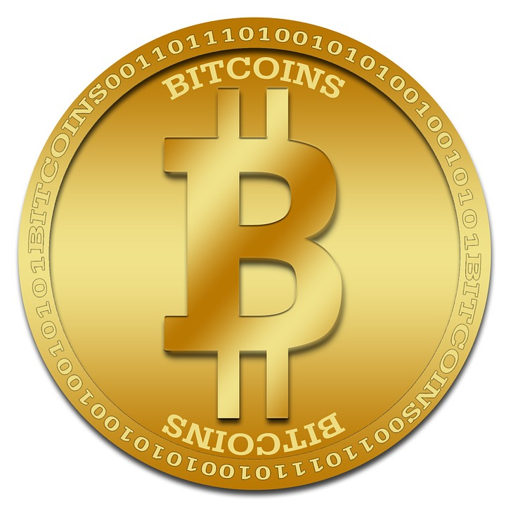 Bitcoin_4