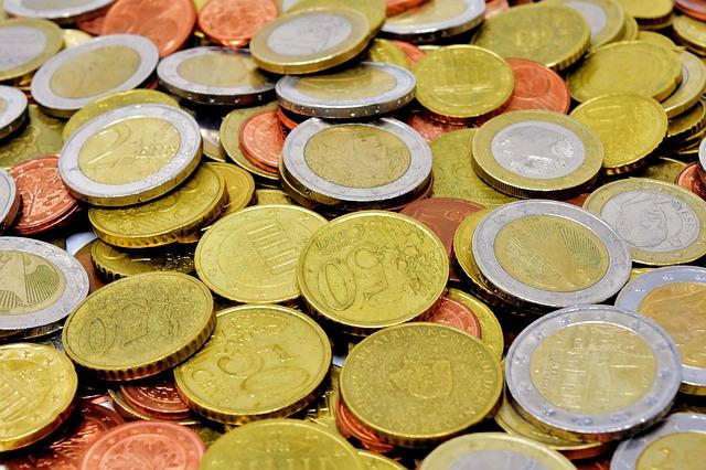 coins-3134146_640